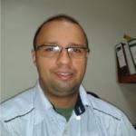 Alfonzo W.