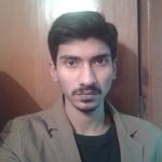 Asif I.