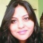 Manisha P.