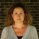 Sarah W.'s avatar