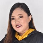Ericka Lyn Ebajay