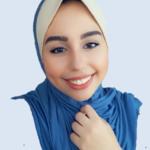 Maha Ghassan