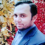 Syed Nadeem G.