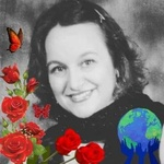 Paula S.'s avatar