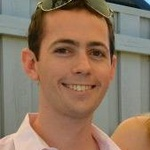 Adrian K.