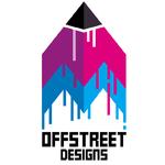 Offstreet Designs