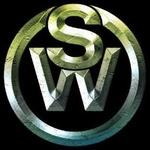 Waqas S.
