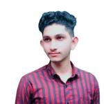 Mohammad's avatar