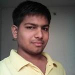 Gaurav D.