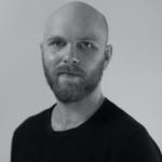 Mats A.'s avatar