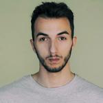Pavle K.'s avatar