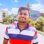 Chathura D.'s avatar