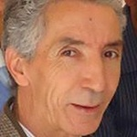 Abdellatif A.