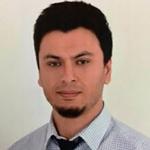 Proxom Engineering Ltd.'s avatar