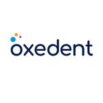 Oxedent: PPC Management Company