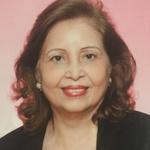 Anousha S.