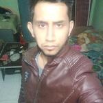 Naved K.'s avatar