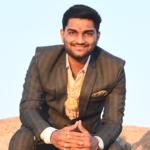 Rahul P.'s avatar