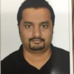 Riazuddin J.