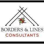Borders & Lines Consultant's avatar