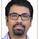 Sukesh N.