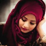 Sumaira Ahmad