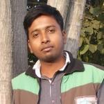 Vinay K.