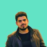 Mohammedfuad Ayyad
