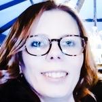 Claire L.'s avatar