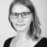 Annemarie Avezaat