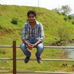 Rewati R.