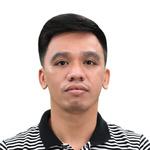 Palawan Medical City, Inc.'s avatar