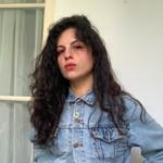 Andreina M.'s avatar