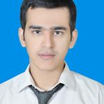 Abdul Moeex Farooq