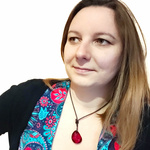 Kate P.'s avatar