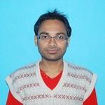 Arijit R.