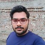 Yasir B.