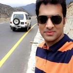 Syed Salman A.