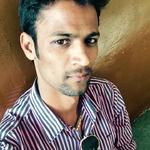 Chandaliya P.