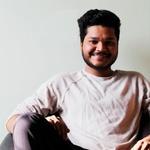 Lokesh Kumar A.'s avatar