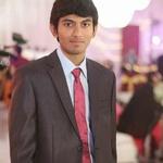 Faizan Afzal