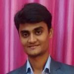 Vishal Vidyarthi
