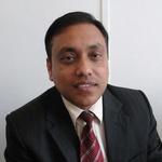 Saifuddin Muhammed T.