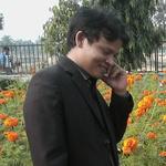 Md. Ramzan A.