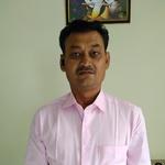 Kishan P.