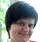 Olena S.