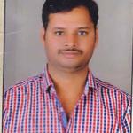 Raghuma reddy