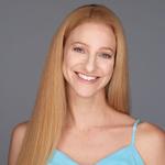 Faye B.'s avatar