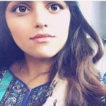 Fatima Jawad