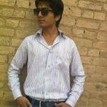 Suhail Khan G.
